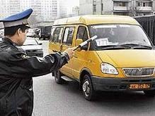Российских гаишников вооружат диктофонами