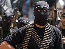 Бельгийские туристы освобождены и  доставлены в Гватемала - Сити