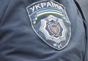 Торговцы заявляют о захвате Лукьяновского рынка в Киеве. Милиция уверяет, что ситуация спокойная
