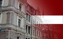 Латвия выдворяет первого секретаря российского посольства