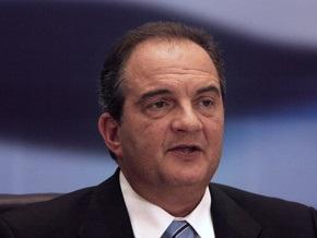 Премьер-министр Греции объявил досрочные парламентские выборы