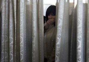 В госпиталях Газы возникла угроза нехватки медикаментов - ООН