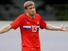 Товарищеский матч: Россия побеждает Сербию