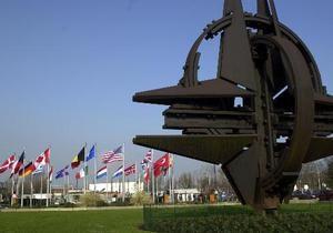 В НАТО заявили, что Альянс не является угрозой для России