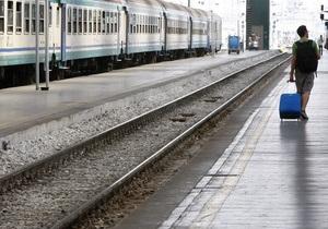 В Италии изъяли поддельные китайские проездные на 28 млн евро