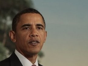 Обама объявил о начале кампании по обеспечению кибербезопасности