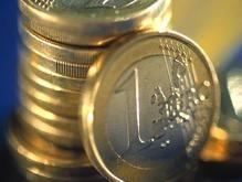 ЕК разрешила Словакии вступить в зону евро