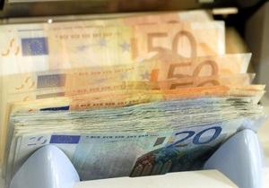 ЕЦБ намерен зафиксировать ставки доходности облигаций кризисных стран