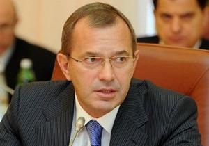 Клюев уйдет в отпуск за свой счет на период избирательной кампании
