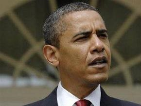 Американец получил год и один день тюрьмы за угрозы в адрес Обамы