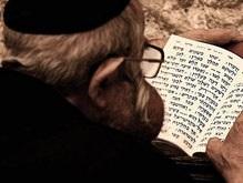 Израильский историк: Нации евреев никогда не существовало
