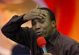 Аделаджу обвиняют в смертях пяти вкладчиков King's Capital