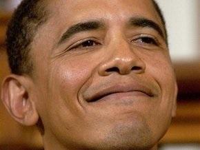 Верховный суд США отклонил иск, ставящий под сомнение право Обамы быть президентом