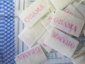 В Нью-Йорке арестованы торговцы героином марки Обама