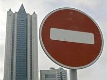 Газпром не смог договориться с Узбекистаном о газе