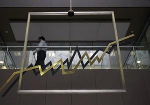 Украинский рынок закрывает первую торговую сессию третьего квартала сильным ростом