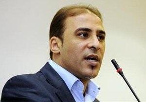 Близ Триполи задержали бывшего пресс-секретаря Муамара Каддафи