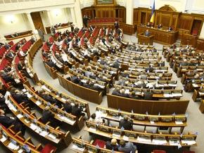 Ъ: Новая коалиция: Тимошенко - премьер, Янукович - спикер