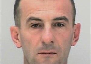 Албанец устроил кровавую бойню в Финляндии из-за того, что его бросила любовница