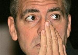 Джордж Клуни выступит свидетелем по делу Берлускони