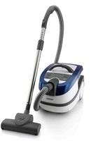 Нові стандарти чистоти від Zelmer Aquawelt