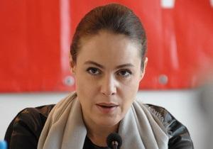 Королевская о назначении в Кабмин: Я никогда не искала легких путей