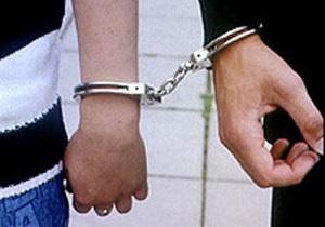 В Крыму задержали двух подозреваемых в убийстве татарина