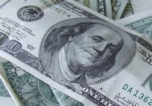 США выделят Кыргызстану $32 млн на программы гуманитарной помощи