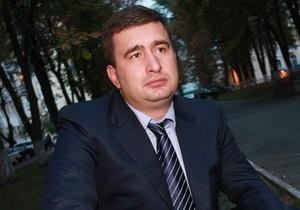 Корреспондент: В Украине активизировались преследуемые прошлой властью пророссийские силы