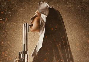 Линдсей Лохан стала монахиней