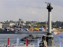 МИД категорически не воспринимает претензий России на Севастополь