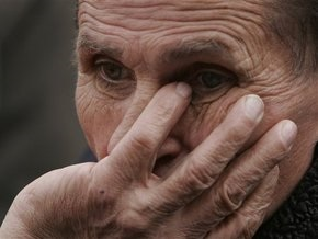 В Болгарии бабушкам и дедушкам будут платить за их внуков