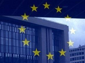 Евросоюз отменил санкции против Узбекистана