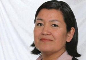 В Гренландии премьер-министром впервые стала женщина