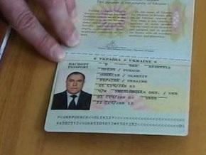 Пукач отказался от услуг адвоката