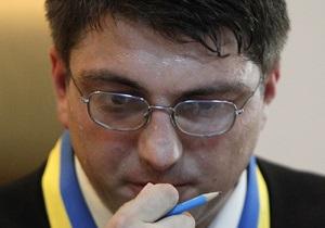 Адвокат Тимошенко считает открытие производства по действиям Киреева давлением на судью