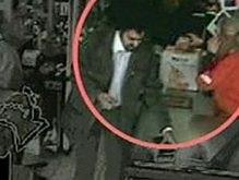 Итальянская полиция разыскивает вора-гипнотезера