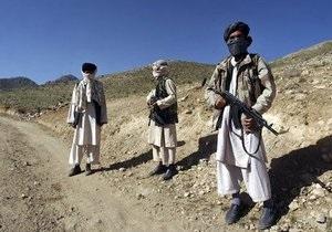 В преддверии мирных переговоров талибы закрыли представительство в Катаре в знак протеста