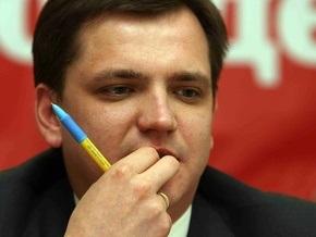 Минсемьи: В Украине в связи с кризисом растет количество самоубийств