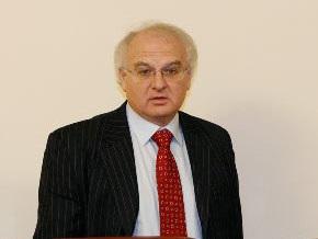 Вакарчук успокоил абитуриентов: Льготники не заберут ваши места
