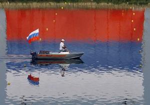 В России зарегистрировали партию Против всех