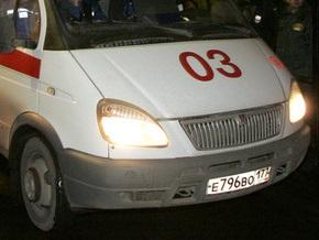 Машина МЧС России попала под обстрел в Ингушетии: все пассажиры погибли