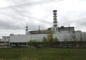 Постпред Украины в ООН: Промедление с сооружением нового укрытия на ЧАЭС обойдется очень дорого