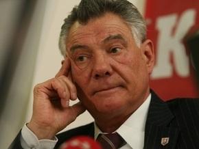 Задай вопрос Александру Омельченко