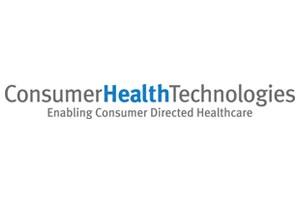 Consumer Health Technologies заключила договор со страховой компанией СК  Allianz Украина