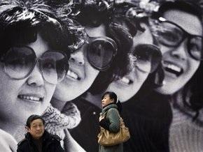 В Китае казнят главаря группировки, продававшей женщин в рабство