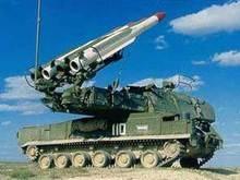 Индонезия собирается купить российские танки