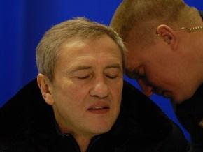 СМИ: Черновецкий введет налоги на кондиционеры, салюты и холостяков