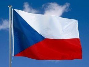 Чехия при выдаче виз будет требовать от украинцев медсправку
