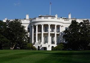 Опрос: американские политики уступили по популярности вшам, тараканам и Чингисхану